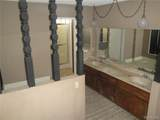2540 Country Club Drive - Photo 14