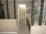 2540 Country Club Drive - Photo 15