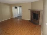 2540 Country Club Drive - Photo 3