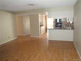 2540 Country Club Drive - Photo 4