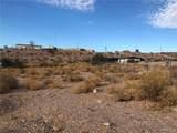 4395 C El Camino Road - Photo 1