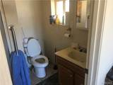 10757 Sacramento Lane - Photo 12