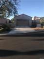 1069 Desert Marigold Circle - Photo 1