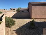 1069 Desert Marigold Circle - Photo 17