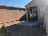 1069 Desert Marigold Circle - Photo 19