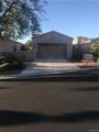 1069 Desert Marigold Circle - Photo 2