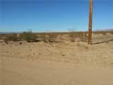 3945 Ronda Drive - Photo 1