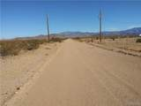 3945 Ronda Drive - Photo 2