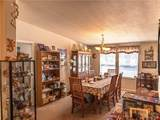 11272 Bennie Road - Photo 9