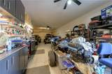 2795 Glenn Rock Drive - Photo 44