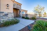 2882 Cresthill Drive - Photo 4