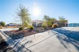2882 Cresthill Drive - Photo 40