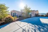 2882 Cresthill Drive - Photo 41