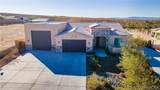 2882 Cresthill Drive - Photo 45