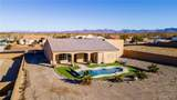 2882 Cresthill Drive - Photo 48