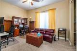 2882 Cresthill Drive - Photo 49
