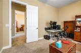 2882 Cresthill Drive - Photo 50