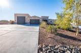 2882 Cresthill Drive - Photo 8