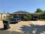 1302 Gemstone Avenue - Photo 2