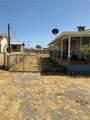 1302 Gemstone Avenue - Photo 38