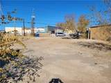217 Andy Devine Avenue - Photo 14