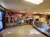 217 Andy Devine Avenue - Photo 4