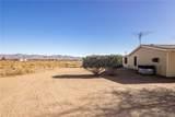 590 Colorado Road - Photo 42
