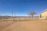 590 Colorado Road - Photo 43