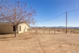 590 Colorado Road - Photo 44