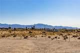 590 Colorado Road - Photo 46