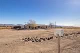 590 Colorado Road - Photo 48