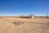 590 Colorado Road - Photo 50