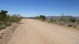 0000 Lawman Drive - Photo 6
