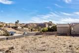 1289 Verano Drive - Photo 45