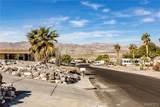 1289 Verano Drive - Photo 47