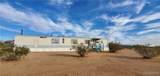 4406 Carrizo Road - Photo 15