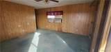 4406 Carrizo Road - Photo 2