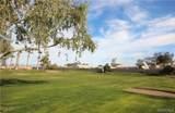 2287 Parkside Drive - Photo 40