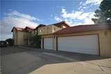 460 El Rancho Drive - Photo 1