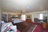460 El Rancho Drive - Photo 11
