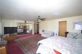 460 El Rancho Drive - Photo 12