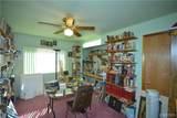 460 El Rancho Drive - Photo 17