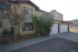 460 El Rancho Drive - Photo 2