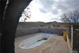 460 El Rancho Drive - Photo 34