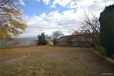 460 El Rancho Drive - Photo 35