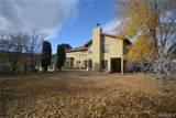 460 El Rancho Drive - Photo 36