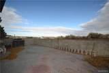460 El Rancho Drive - Photo 37