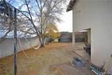 460 El Rancho Drive - Photo 38