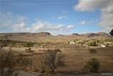 460 El Rancho Drive - Photo 40