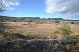 460 El Rancho Drive - Photo 42